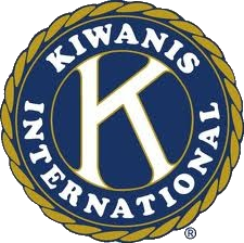 Kiwanis Club of Cumming logo