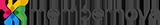 MemberNova logo