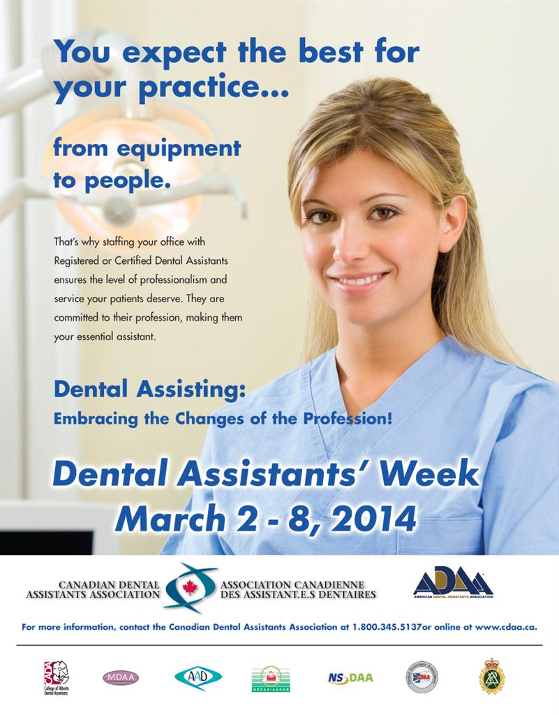 home page new brunswick dental association image