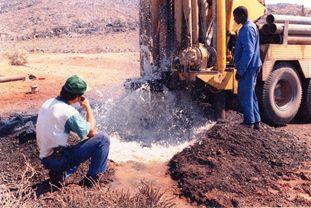 Stories | Water & Sanitation Rotarian Action Group