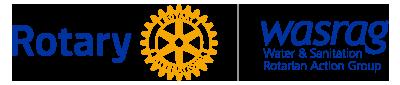 WASRAG logo