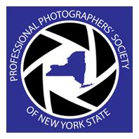 PPSNYS logo