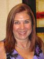 Gail Sims