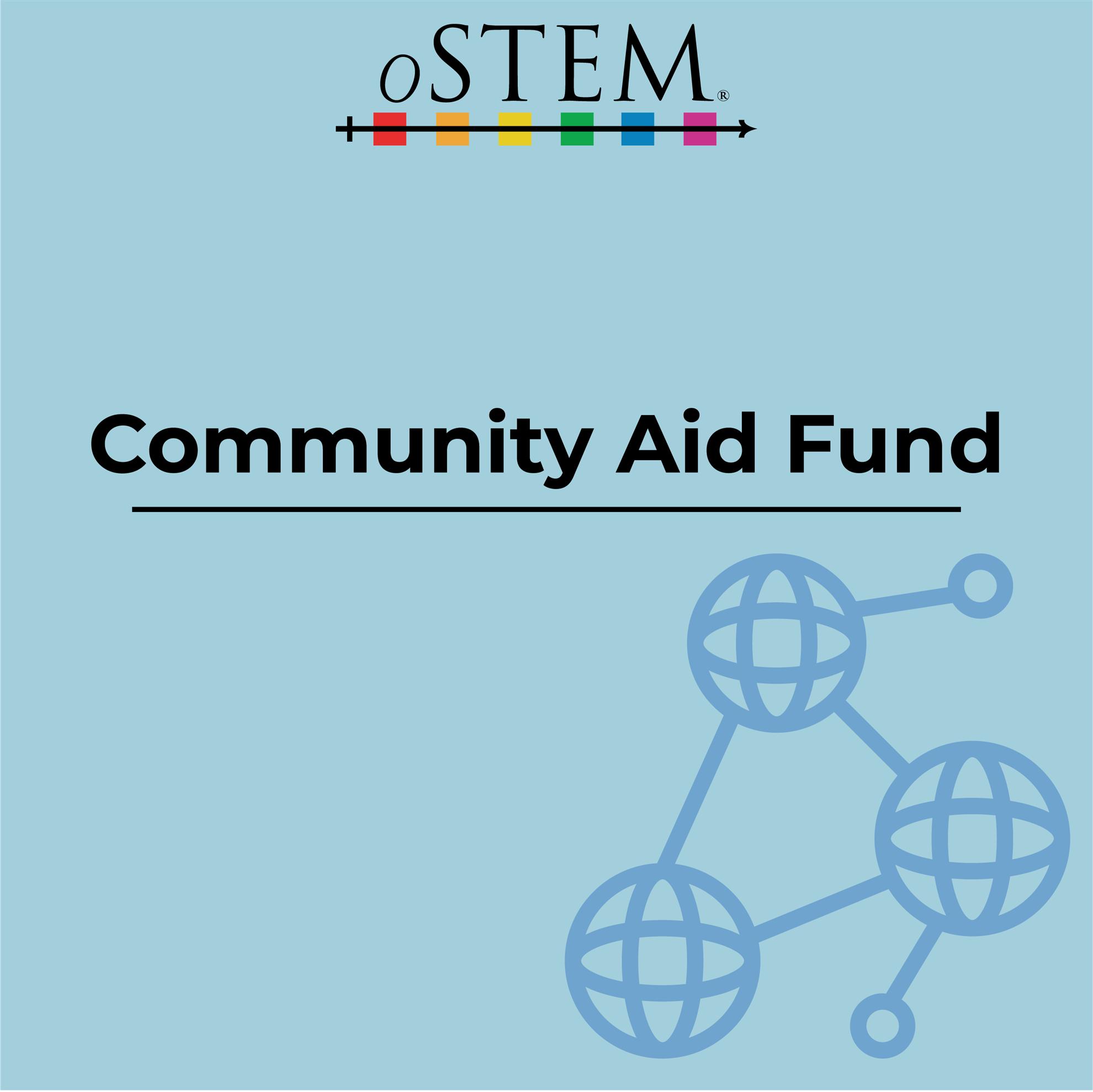 Community Aid Fund