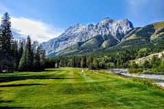 2nd Annual Golf Tournament - CASS/ASBOA Summer Conference