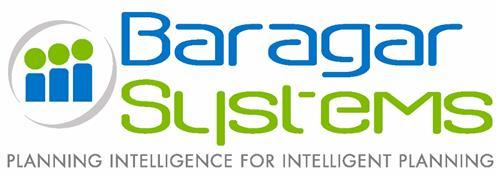 Baragar