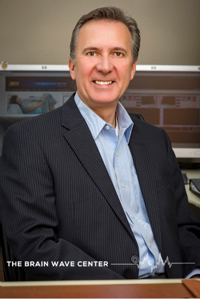 Gregg Sledziewski