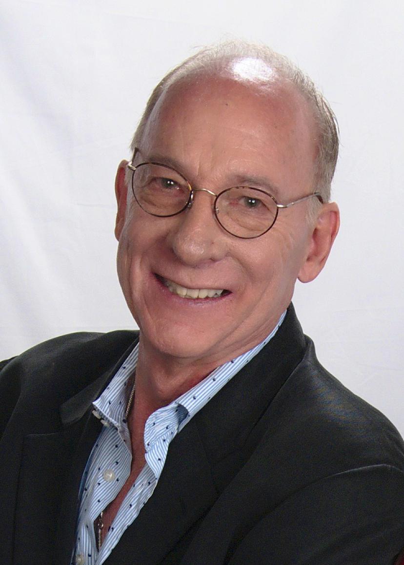 Greg Asbury