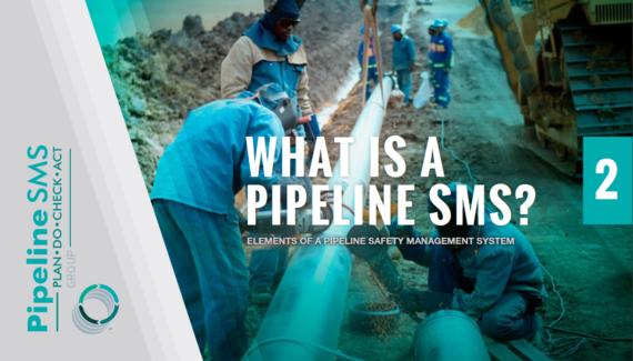 What Is A Pipeline SMS