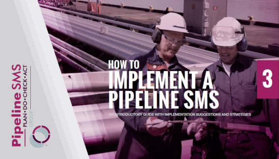 How to Implement A Pipeline SMS