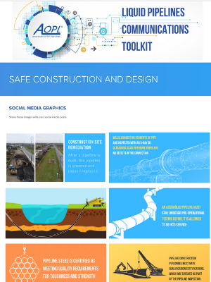 Safe Construction And Design Toolkit