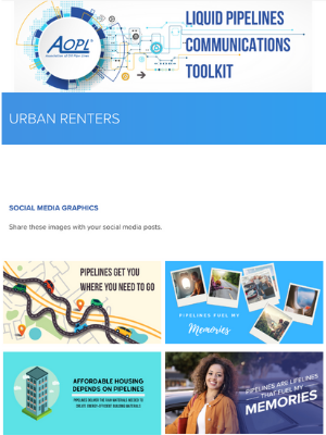 Urban Renters Toolkit