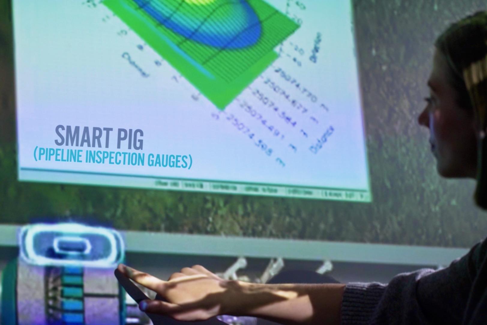 Inspection Data Analysis