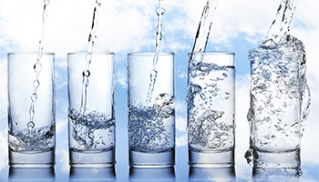 Drinking Water Quality and Research Webinar Series