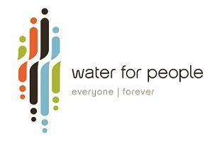 26th Annual Water for People Golf Tournament - Williamsburg - NEW DATE!