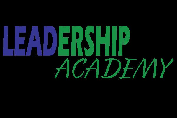 VA AWWA | VWEA 2021 - 2022 Leadership Academy
