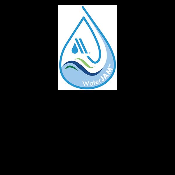 WaterJAM 2021