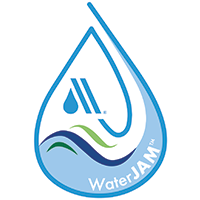 WaterJAM 2020 - Virtual Conference