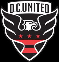 DC United Game