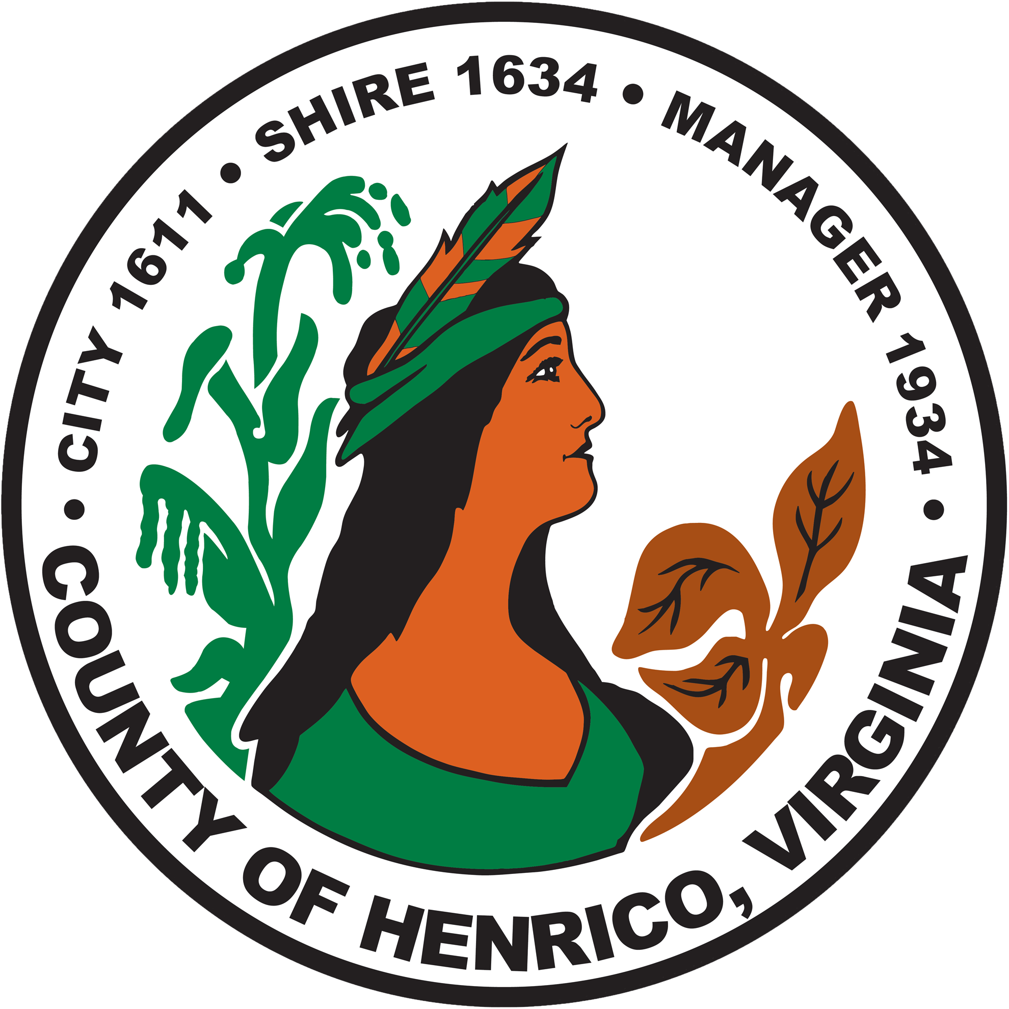 Young Professional Henrico WRF Tour & Happy Hour