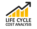 Webinar: A Life Cycle Cost Approach - What Does That Mean?