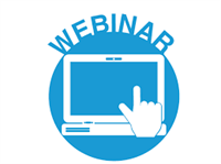 Small Systems Collaborative Project Delivery Webinar