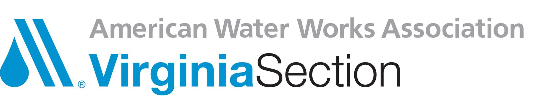 VA AWWA logo
