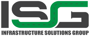 Infrastructure Solutions Groups