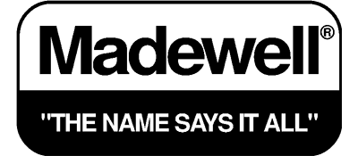 Madewell Products Corporation