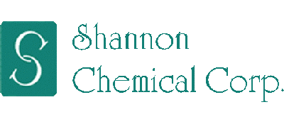 Shannon Chemical Corp