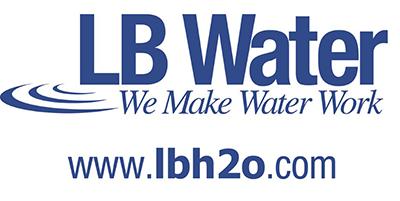 LB Water