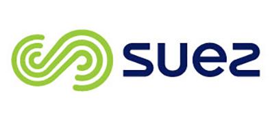 SUEZ Advanced Solutions