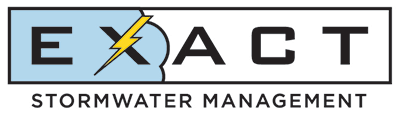 Exact Stormwater Management