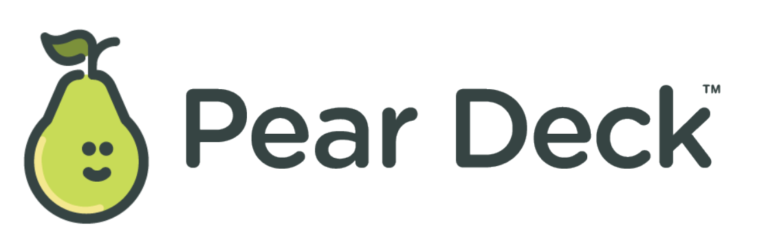 CSTA+ Webinar: Pear Deck