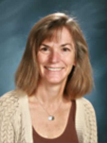 Catherine Wyman Headshot