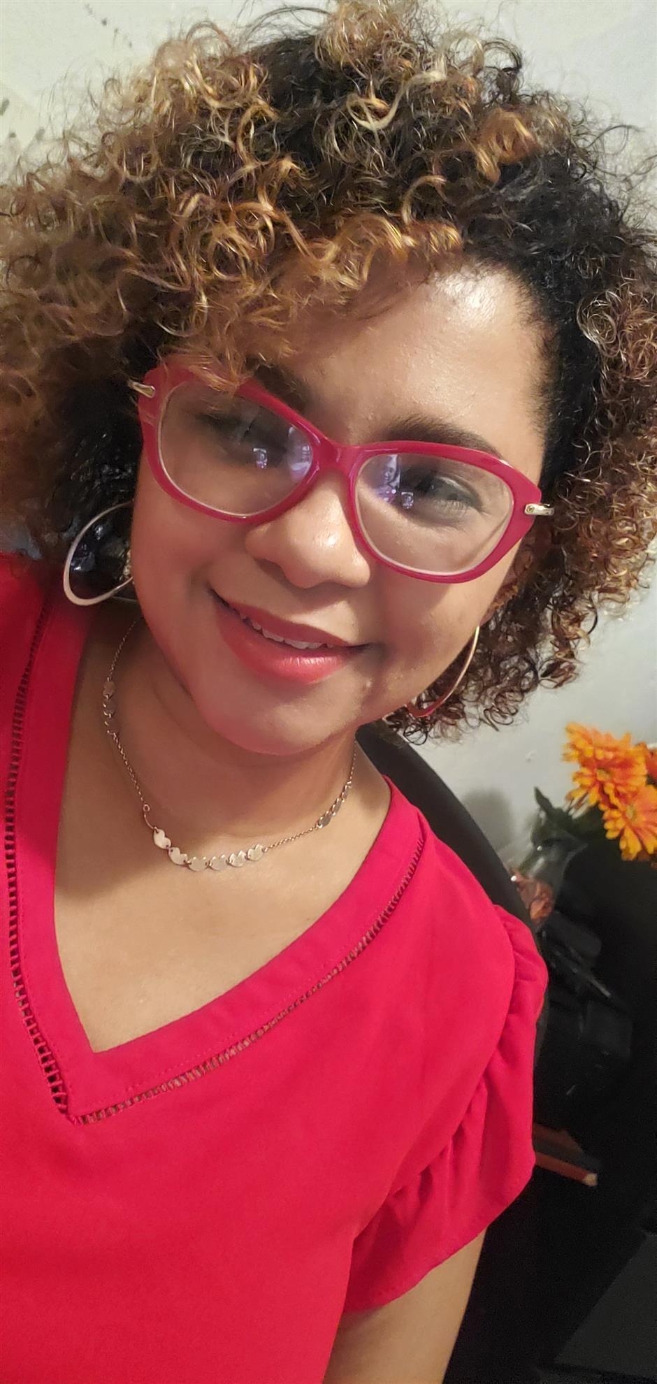 Mayne Gonzalez Osorio Headshot