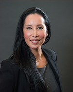Andrea Salas Headshot