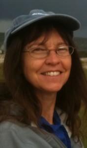Dianne O'Grady-Cunniff Headshot