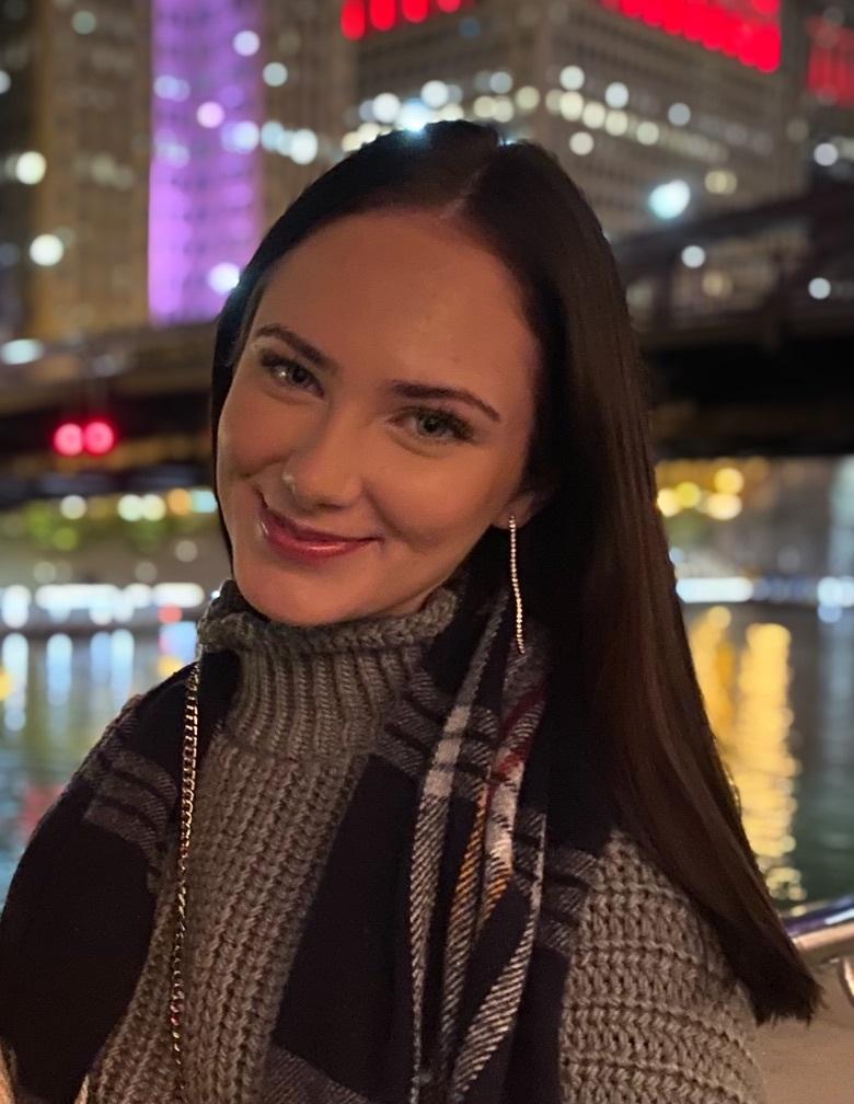Emma Nyssen