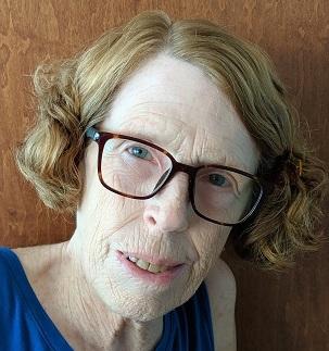 Deborah Seehorn