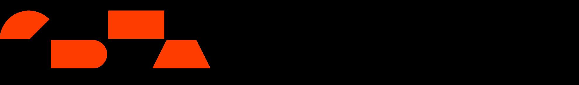 CSTA Maryland logo