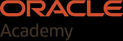 Oracle Academy Database Foundations (CSTA Arizona)