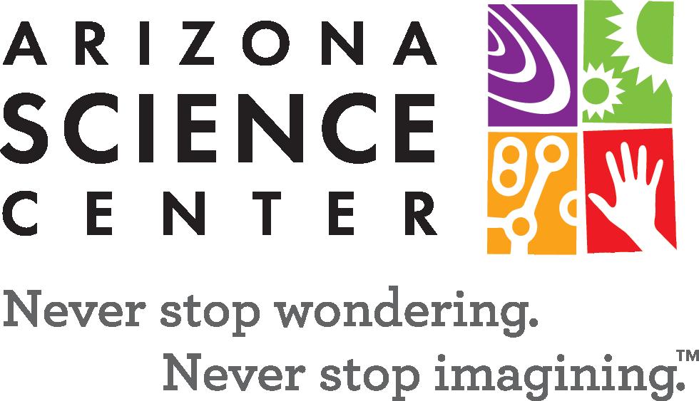 Partner Event: Code.org CS Fundamentals Workshop - January (CSTA Arizona)