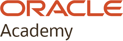 Oracle Academy Java Programming (CSTA Arizona)