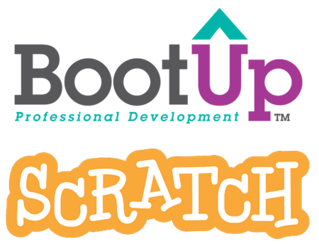 Scratch for Elementary Educators - Virtual PD (CSTA Arizona)