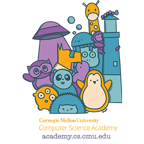 CMU CS Academy - July (Arizona Educators) (CSTA Arizona)