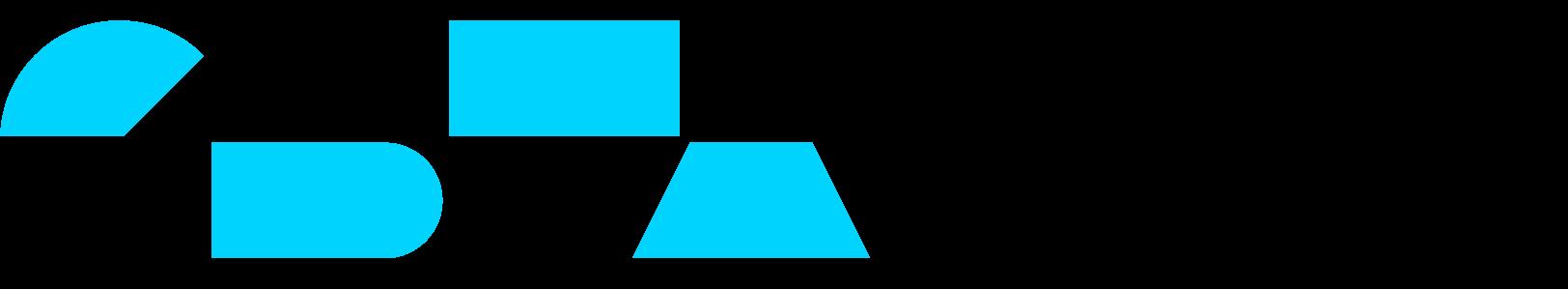 CSTA Paso Del Norte logo