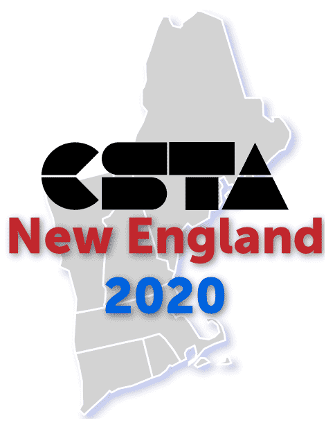 CSTA New England Conference (CSTA Connecticut)