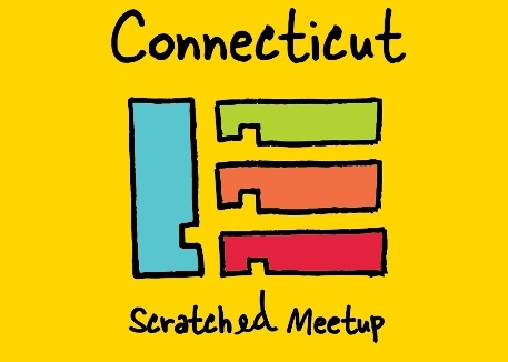 Virtual CT Scratch Educator Meetup - Summer 2020 (CSTA Connecticut)