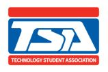 CTE Month - TSA discount offer (CSTA Connecticut)